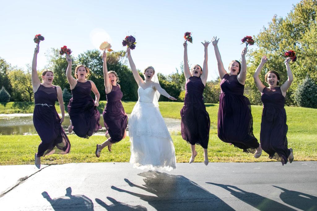 Baake-Wedding-195
