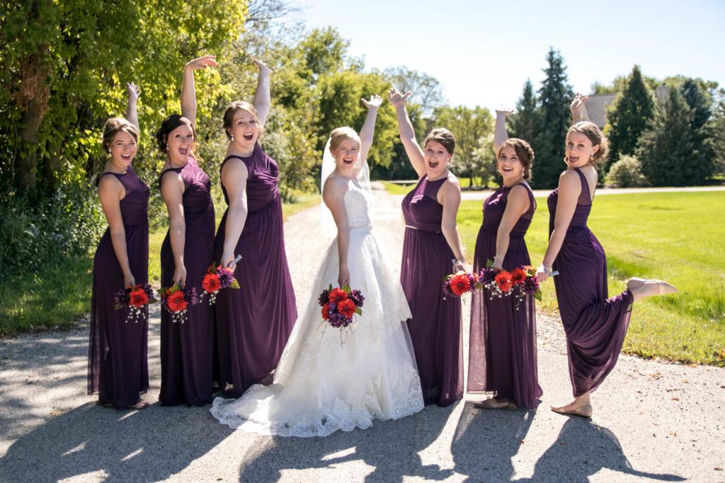 Baake-Wedding-75