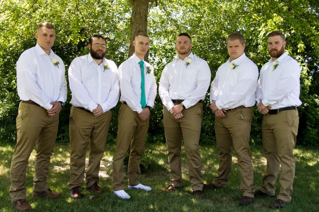 Porter-Wedding-49