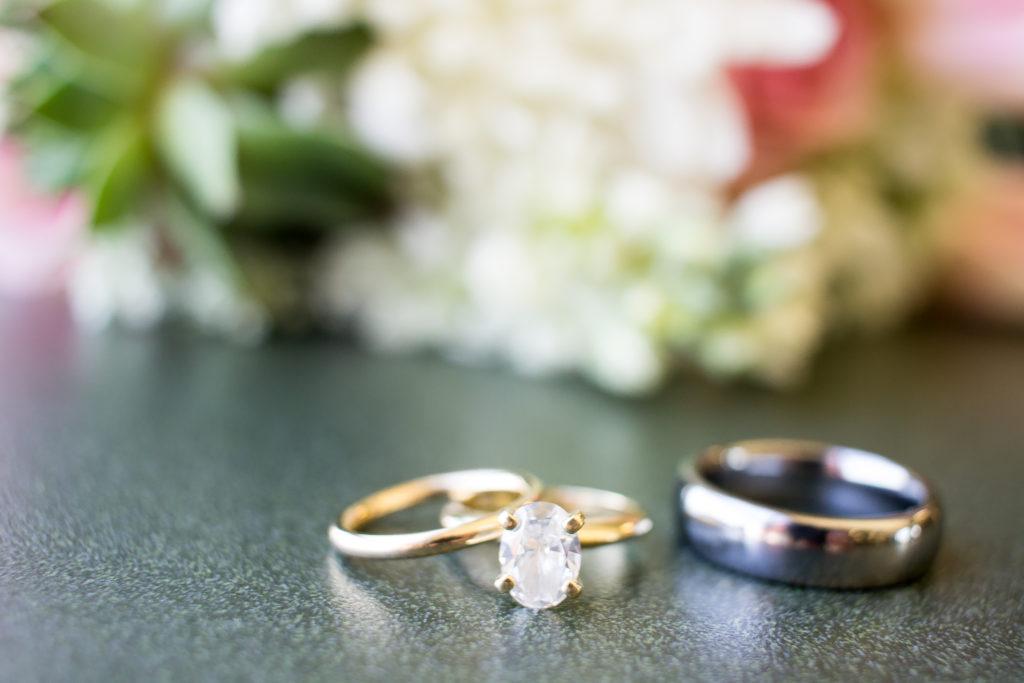 Porter-Wedding-93
