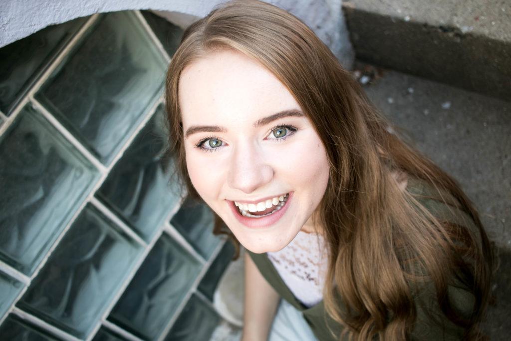 Rebekah-Portraits-23